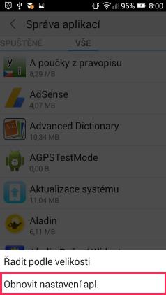 android-obnovit-nastaveni-aplikaci.png