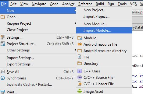 android-studio-import-module.jpg