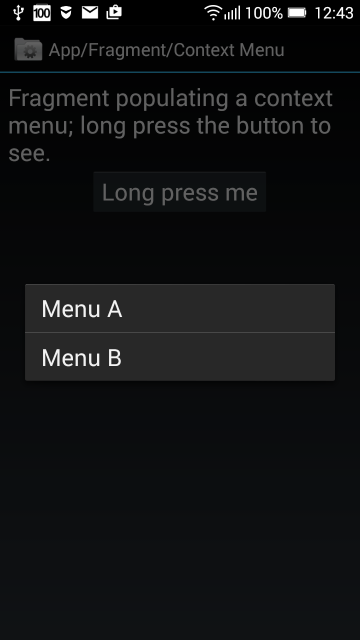 android_fragments_context_menu.png