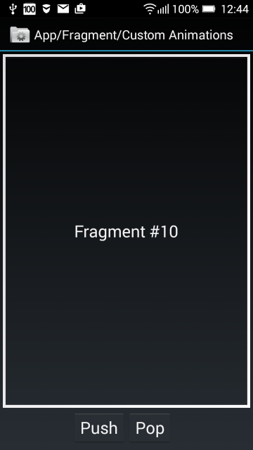 android_fragments_custom_animation.png