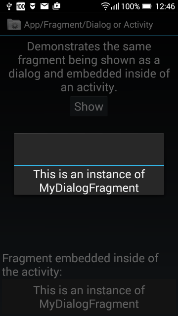 android_fragments_dialog_or_activity.png