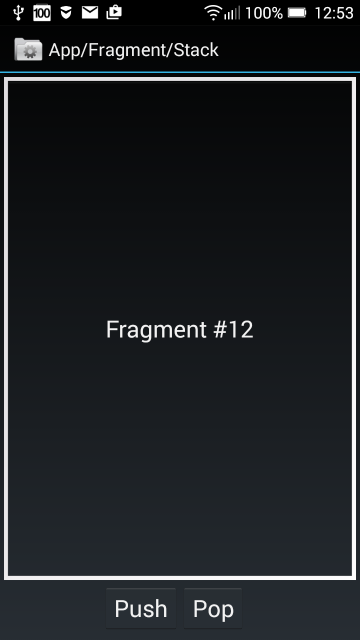 android_fragments_stack.png