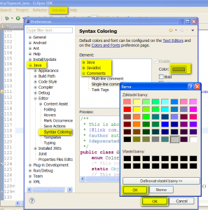 eclipse-color-syntax-highlight-settings