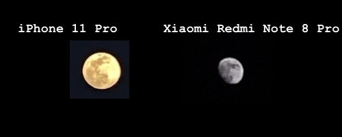 iphone-11-pro-vs-xiaomi-redmi-note-8pro-moon-picture.jpg
