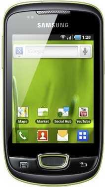 samsung-s5570-galaxy-mini