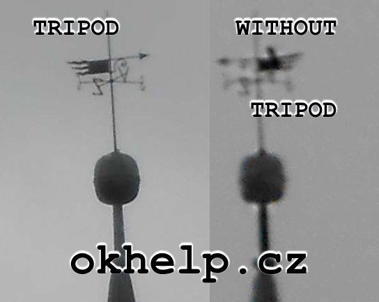 tripod-vs-without-tripod-picture-quality.jpg