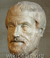 Aristoteles-th.png