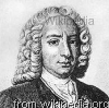 Daniel_Bernoulli-th.png