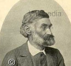 Ernst_Abbe-th.png
