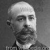Henri_Becquerel-th.png
