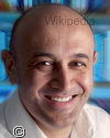 Jim_Al-Khalili-th.png