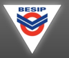 besip-th.png