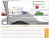 testy-ministerstvo-dopravy-th.png