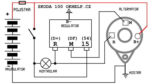 alternator-skoda-100-120-schema-zapojeni.png
