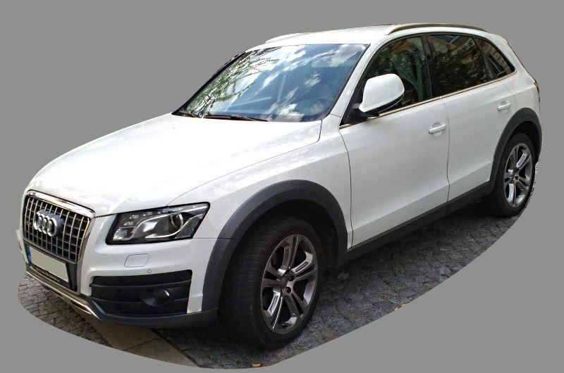 audi-q5-2012-facelift-front.jpg