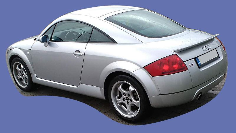 audi-tt-first-generation-back-side.jpg