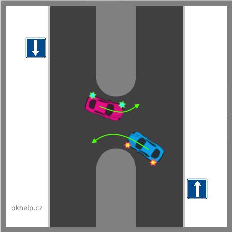 vyhybani-se-vlevo-jednosmerna-silnice-odboceni-na-jinou-jednosmernou-silnici-otoceni.png