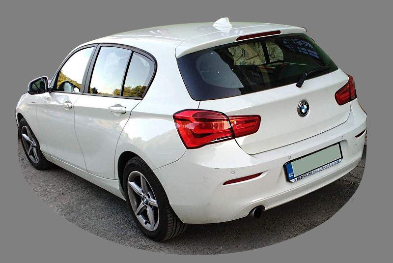 bmw-1-series-hatchback-back.jpg