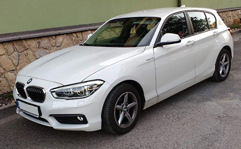 bmw-1-series-hatchback-front.jpg