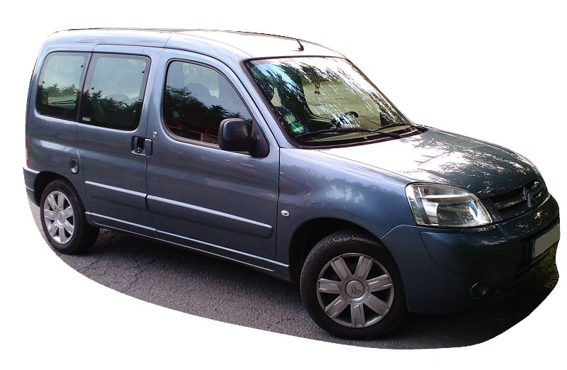 citroen-berlingo-2006.jpg