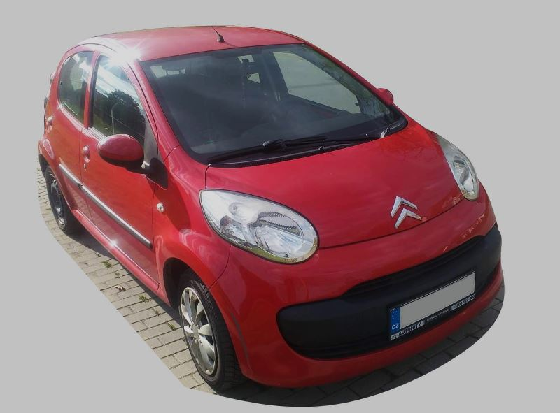 citroen-c1-first-generation-front.jpg