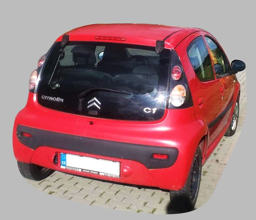 citroen-c1-first-generation.jpg