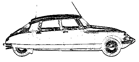 citroen-ds.png