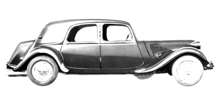 Citroën Traction Avant.png