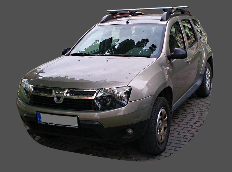 dacia-duster-compact-suv-2009-front-view.jpg