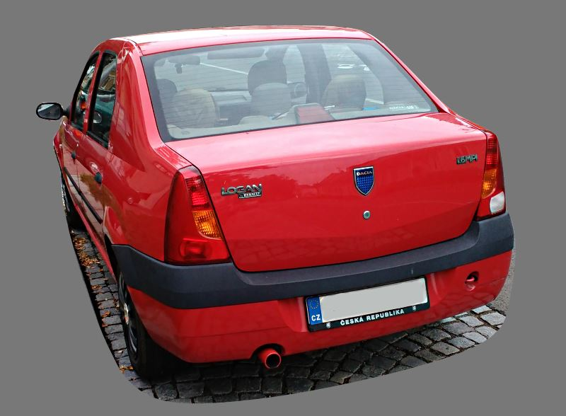dacia-logan-2005-back-view.jpg