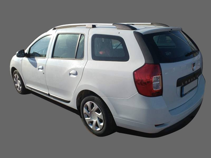 dacia-logan-mcv-second-generation-back.jpg
