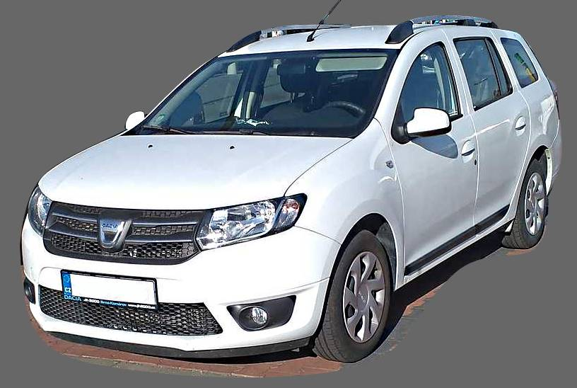 dacia-logan-mcv-second-generation-front.jpg