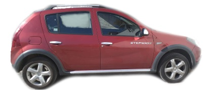 Dacia Sandero Stepway.png