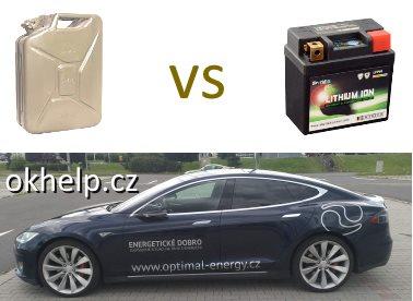 elektromobil-vs-benzinovy-motor-porovnani-spotreby-a-nakladu.jpg