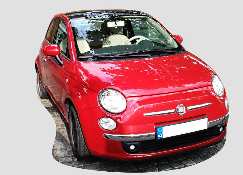 fiat-500-2007-front-view.jpg