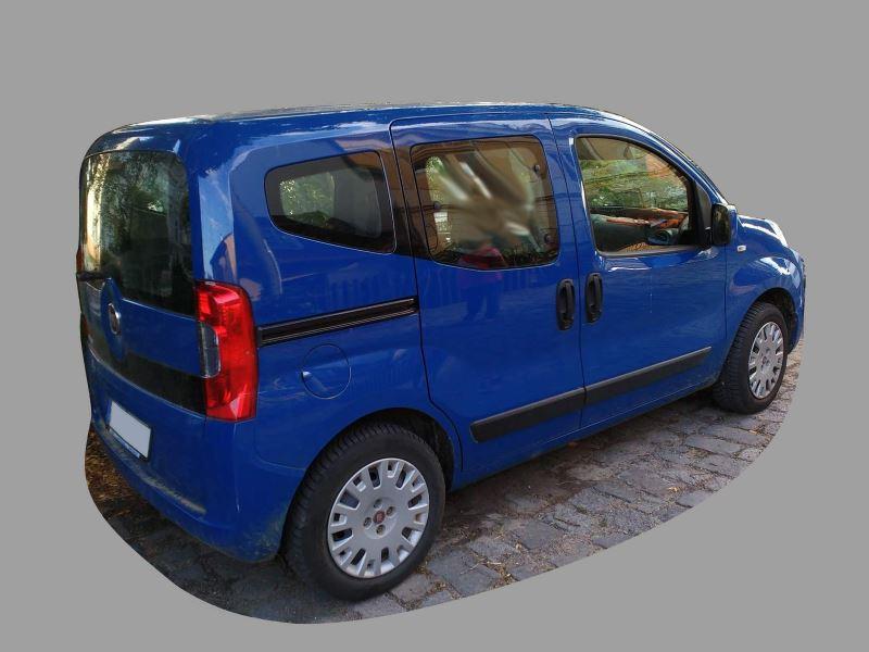 fiat-fiorino-2008-side-back.jpg