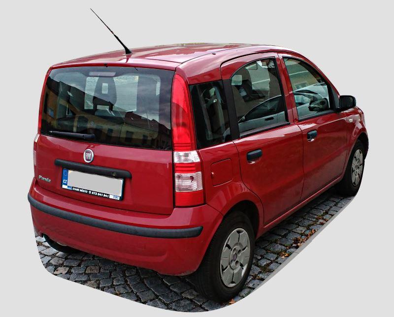 fiat-panda-2008-back-view.jpg