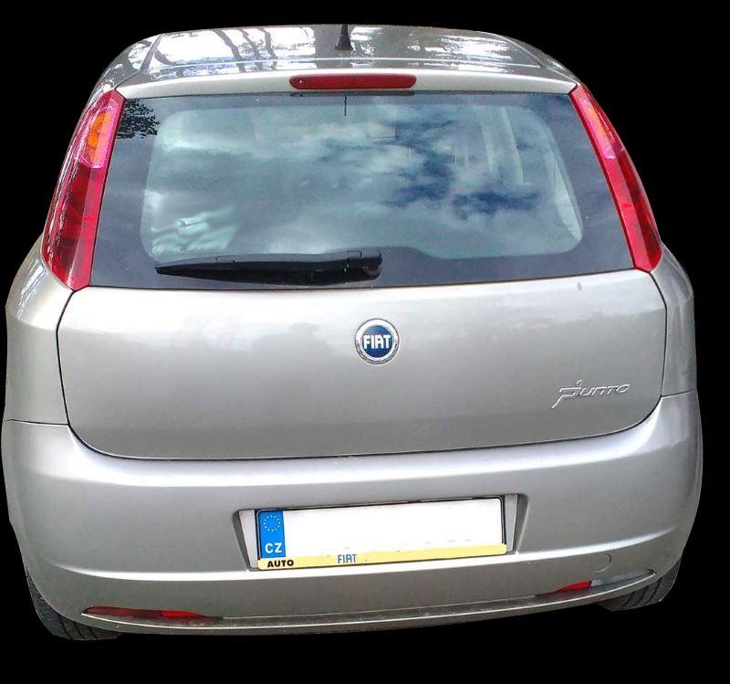fiat-punto-2007-back-view.jpg