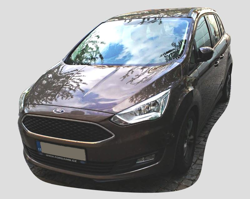 ford-c-max-2015-front-view.jpg