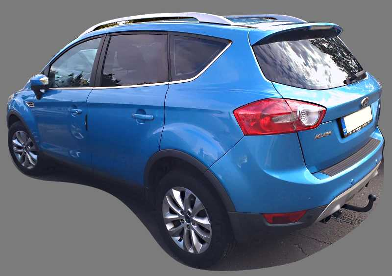 ford-kuga-2008–2013-back-side.jpg