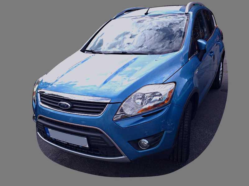 ford-kuga-2008–2013-front.jpg