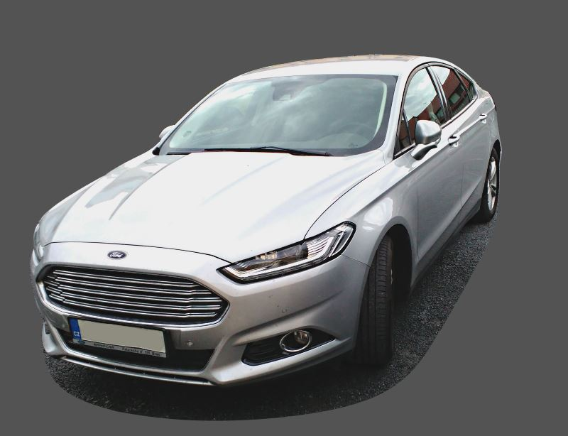 ford-mondeo-2016-front-view.jpg