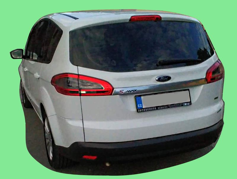 ford-s-max-2006–2015-back-view.jpg