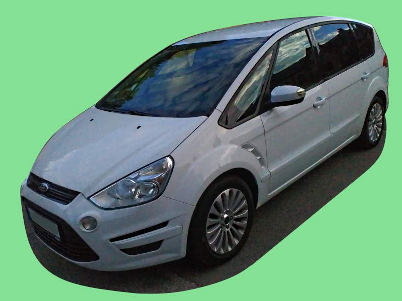 ford-s-max-2006–2015-front-view.jpg