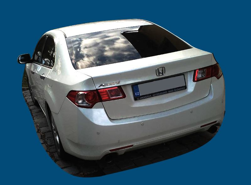 honda-accord-2008–2015-back.jpg