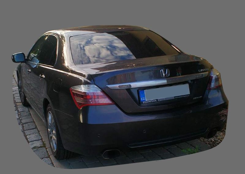 honda-legend-2009-2012-back-side.jpg