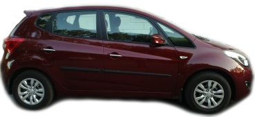 Hyundai ix20.png