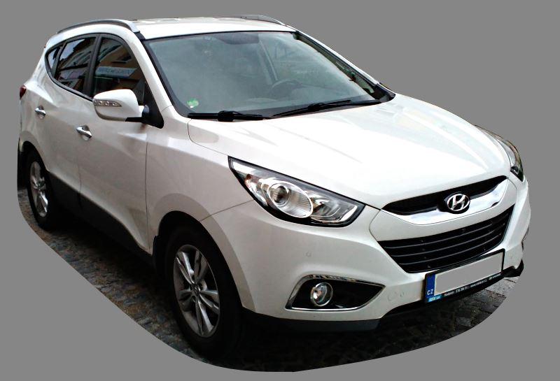hyundai-ix35-front-view.jpg