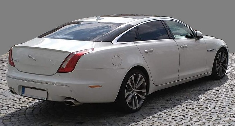jaguar-xj-series-back.jpg