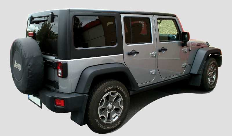 jeep-wrangler-rubicon-back-side.jpg